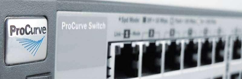 5400ZL Serie, IT-Wiedervermarktung