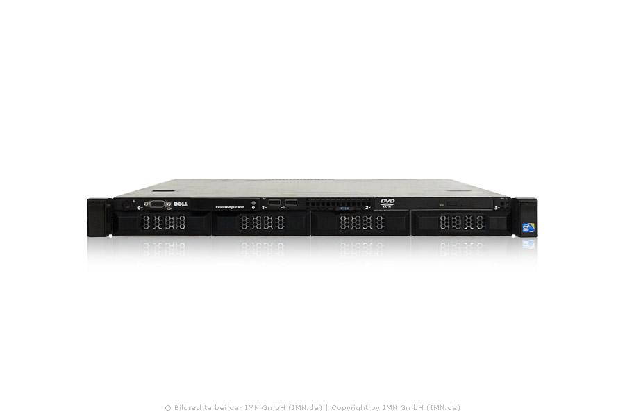PowerEdge R-Series, IT-Wiedervermarktung
