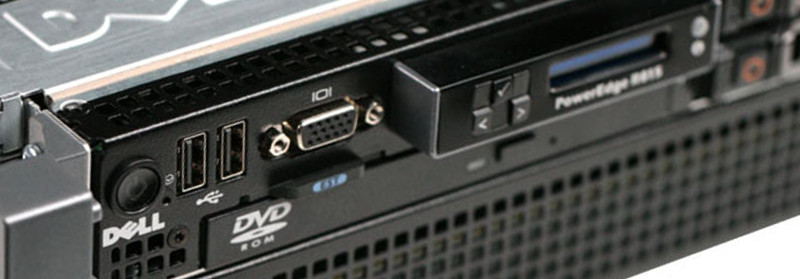 PowerEdge R-Series, IT-Wiedervermarktung
