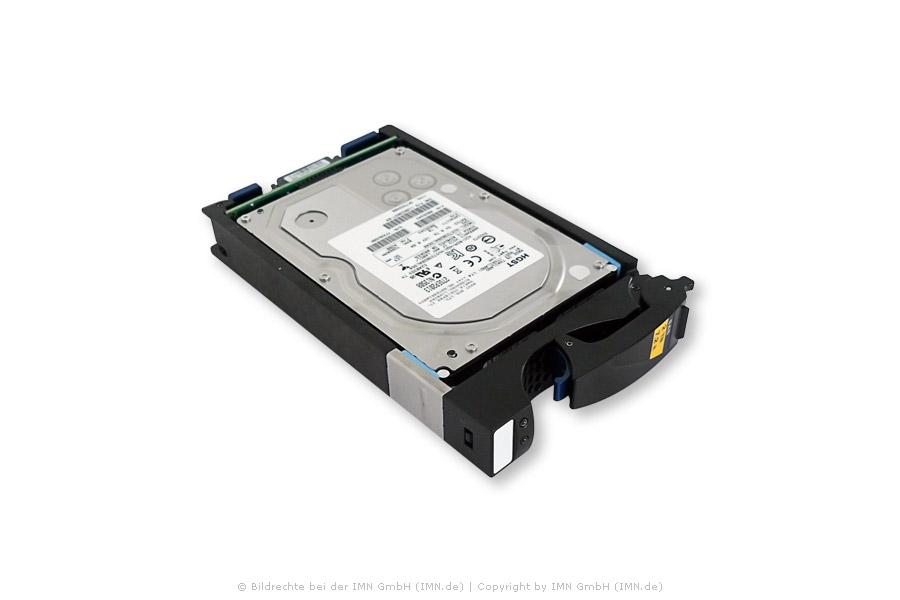 EMC V3-VS15-600 EMC 600GB 3.5