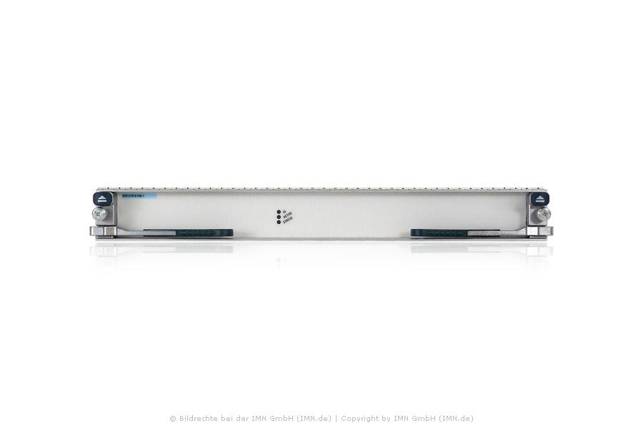 10-Slot Fabric Modul für Nexus 7009, 7010, 7018