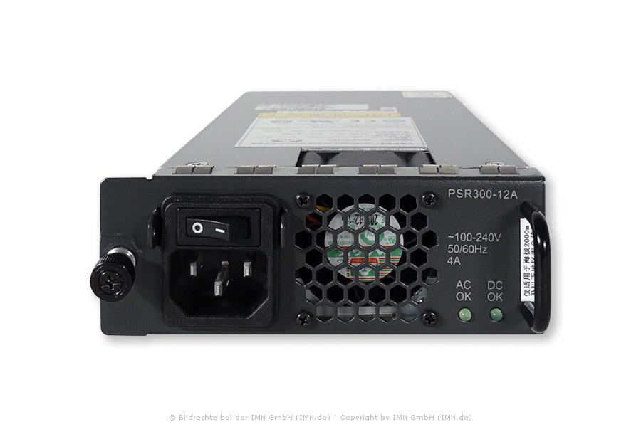 JC087A, 300W AC Netzteil