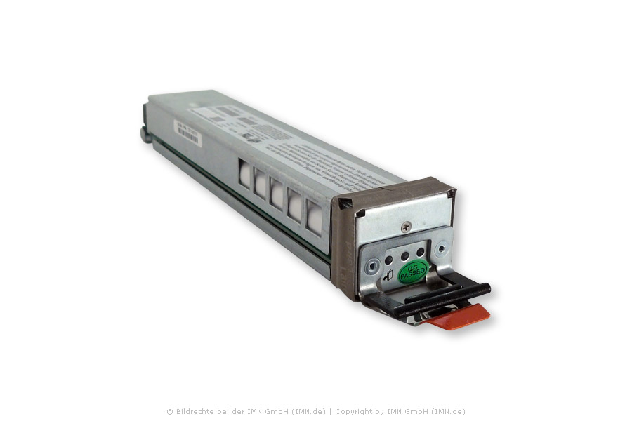 Oracle/Sun-OEM 371-0717 Battery Backup Unit for Storage Tek 6140 & 6180 Array   /  Neuware