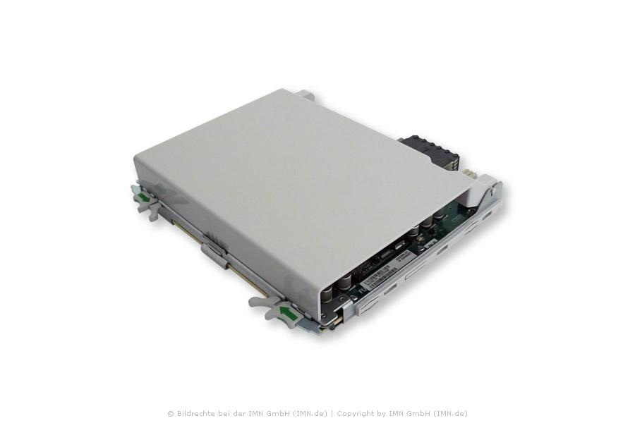 Oracle/Sun 541-0545Memory Board  (refurbished)