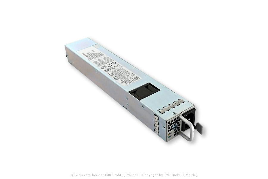750W AC Netzteil für Nexus 5548UP