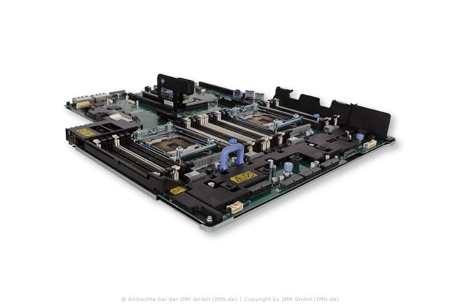 Systemboard für x3650 M5