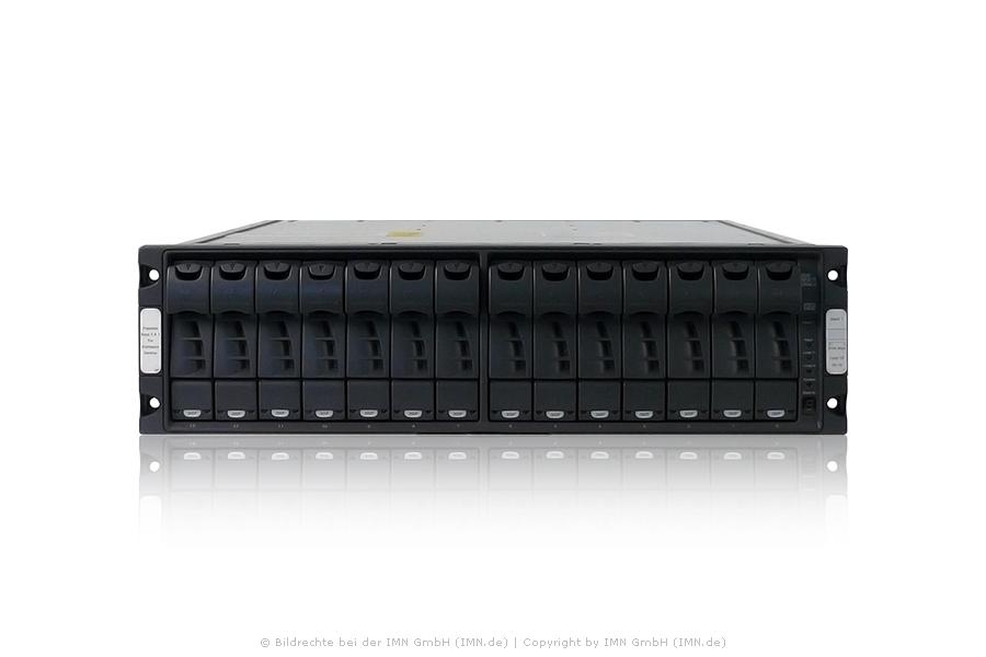 DS14mk4 Shelf
