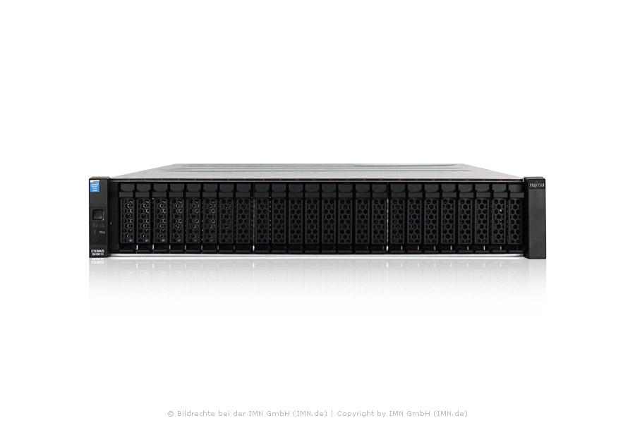 ETERNUS DX200 S3  2,5