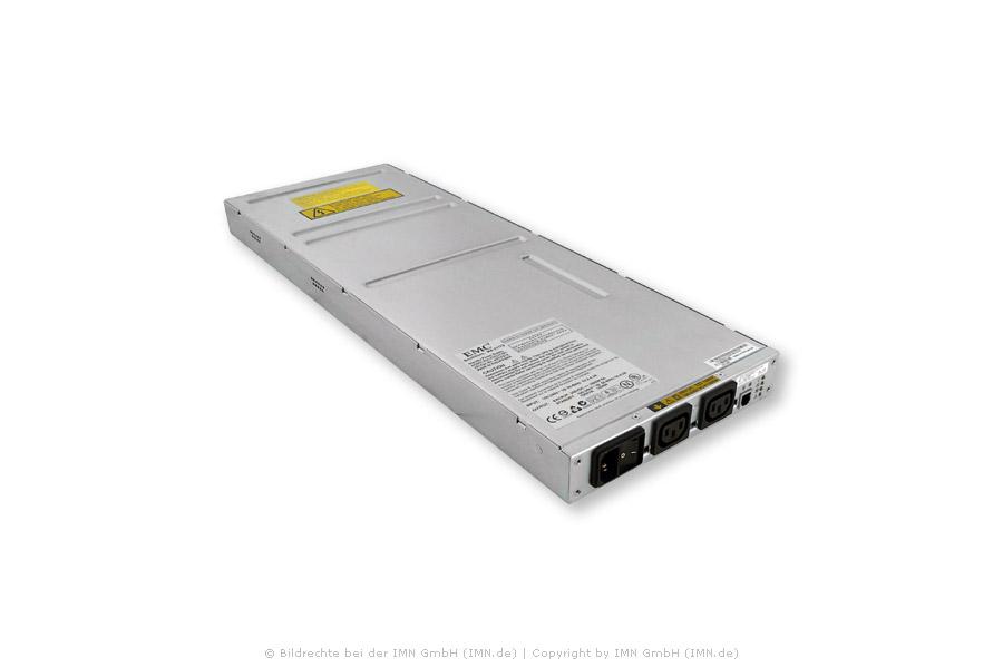 EMC 078-000-083 SPS für EMC AX4  (Renew)