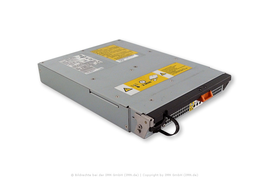 EMC AX4-5 FPA550E 420W Power Supply