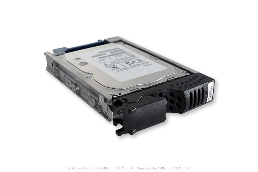 EMC V3-2S10-300  EMC 300GB 2.5