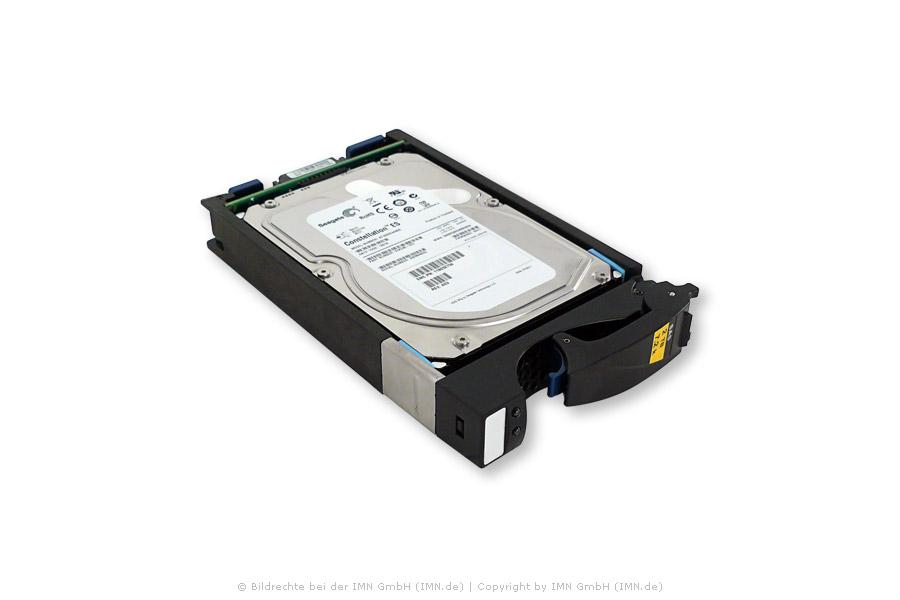 EMC V3-VS07-040  EMC 4TB 3.5
