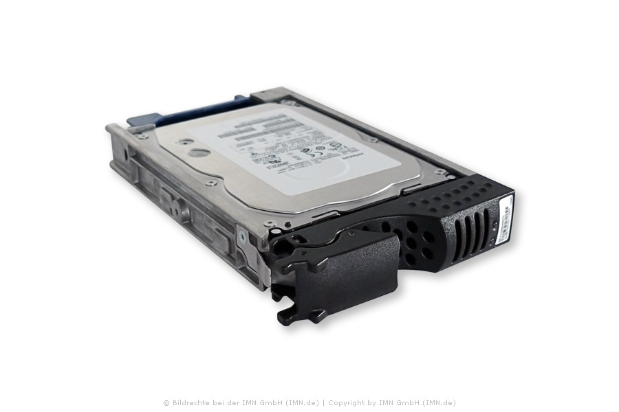 EMC V3-VS10-600 600GB 3.5