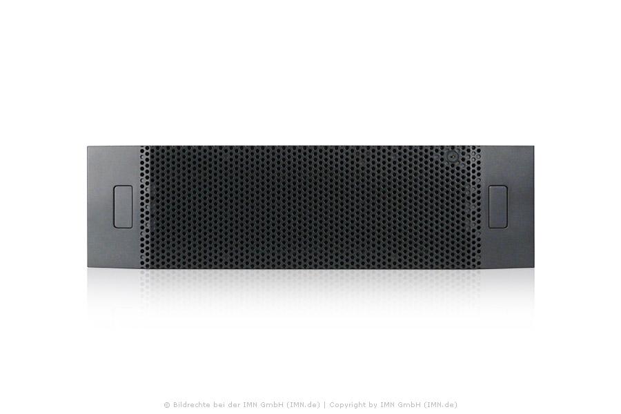 EMC VNX6GSDAE15 15 Slot 3.5