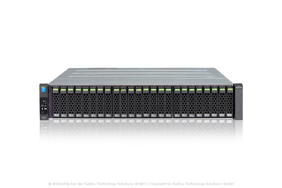 ETERNUS DX60 S4 2,5