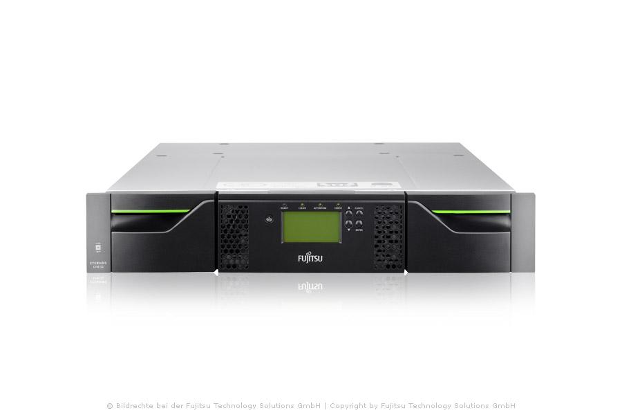 ETERNUS LT40 S2 Tape drive
