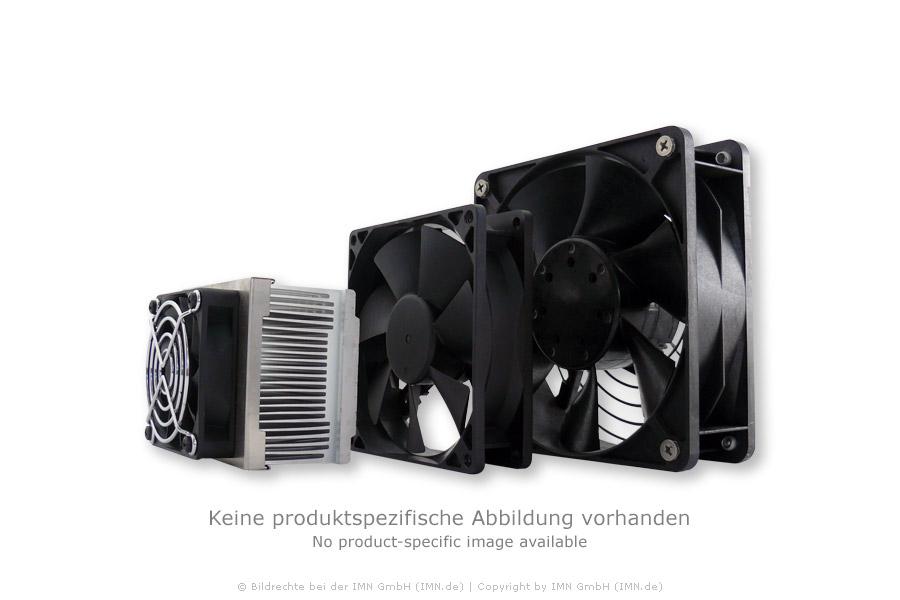 Fan Module > Dell R740