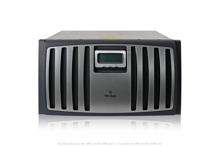 FAS6040 Filer