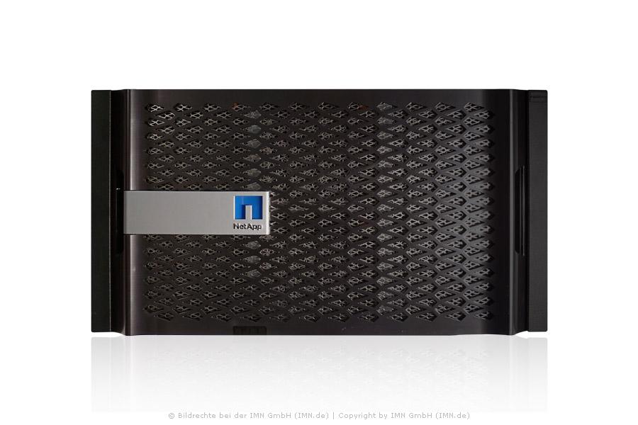 FAS8060 Filer