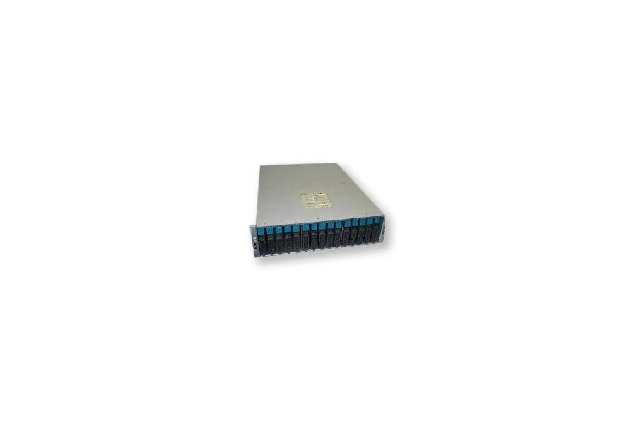 HDS DF700-RKAJ - AMS FC Disk Expansion   (refurbished)