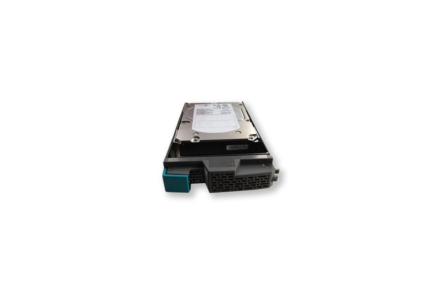 HDS DF-F700-ATE400R - AMS 400GB 7.2K SATA Disk   (refurbished)