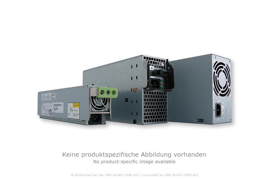 HP 2450W Netzteil für BladeSystem