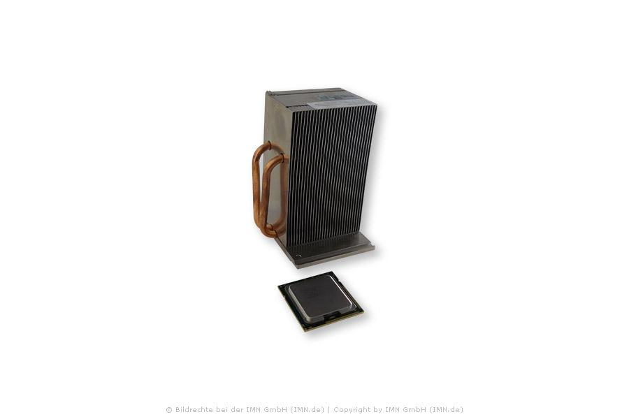 HP CPU Kit E7-8893v3