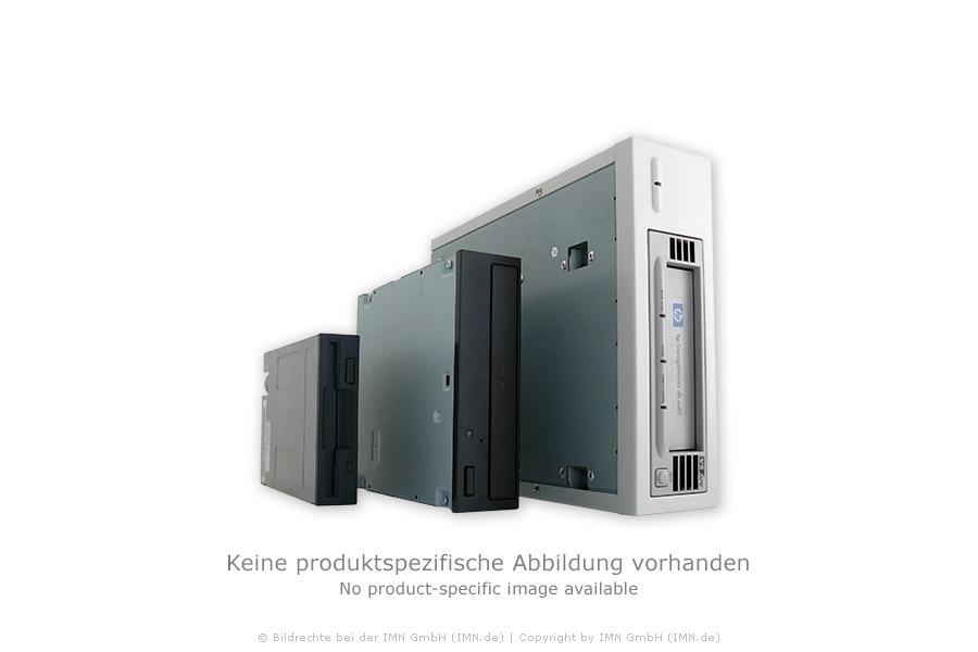 HP DVD-ROM Drive
