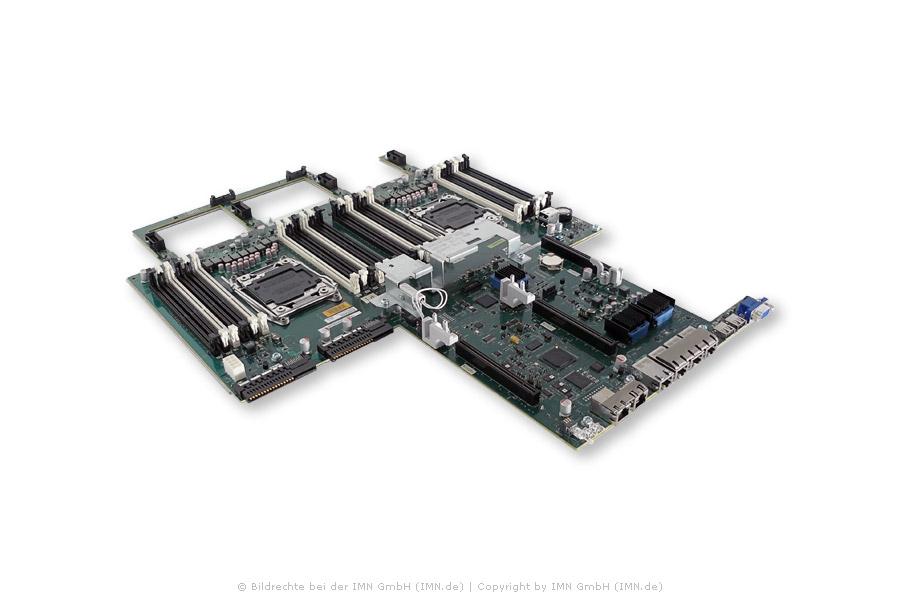 HP Mainboard für DL380Gen9/DL360Gen9