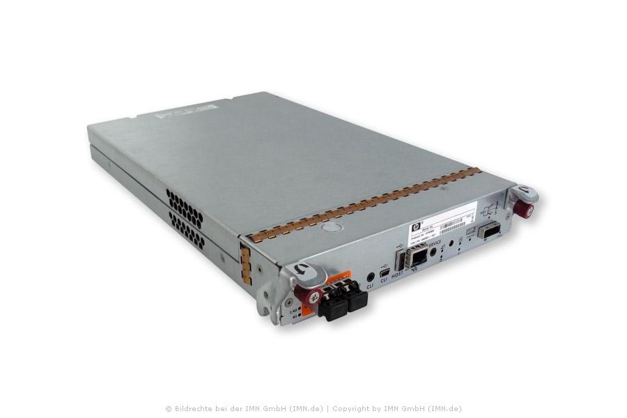 HP StorageWorks MSA2300fc Controller, refurbished