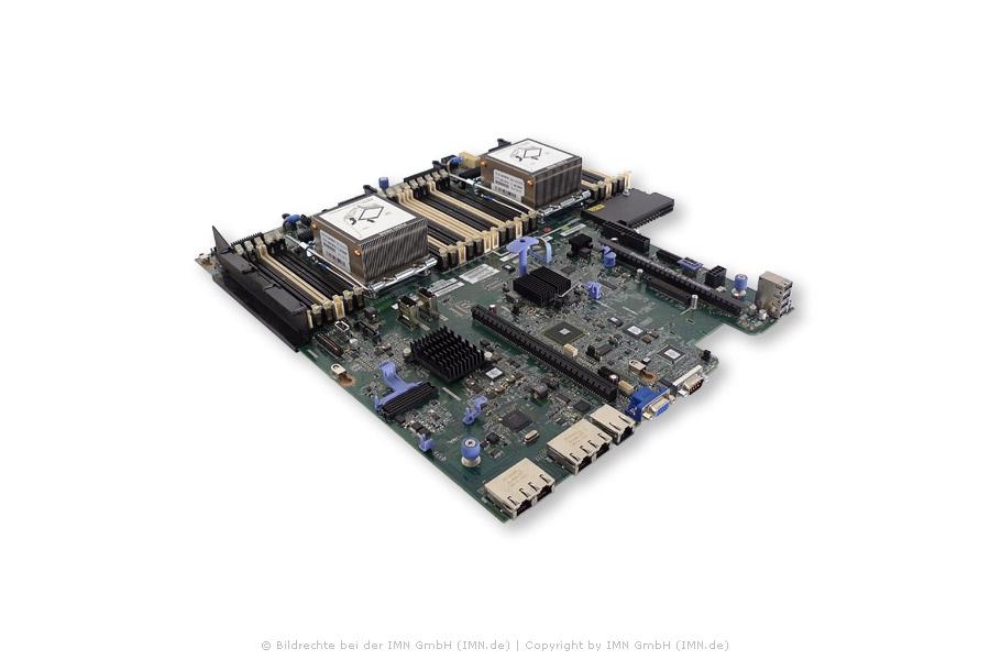 HP Systemboard für DL320e G8