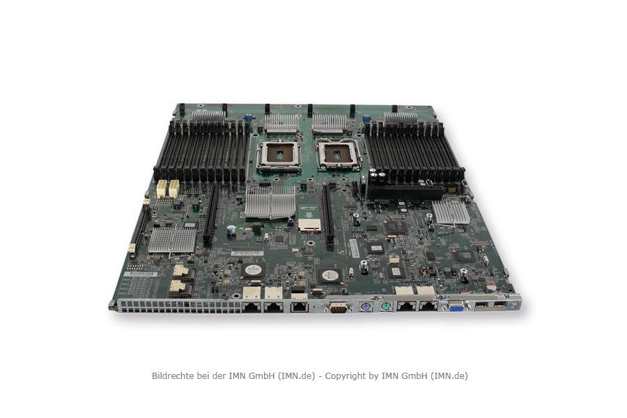 HP Systemboard für DL380p G8