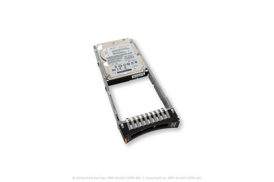 IBM 00Y2432  1,2TB 2,5