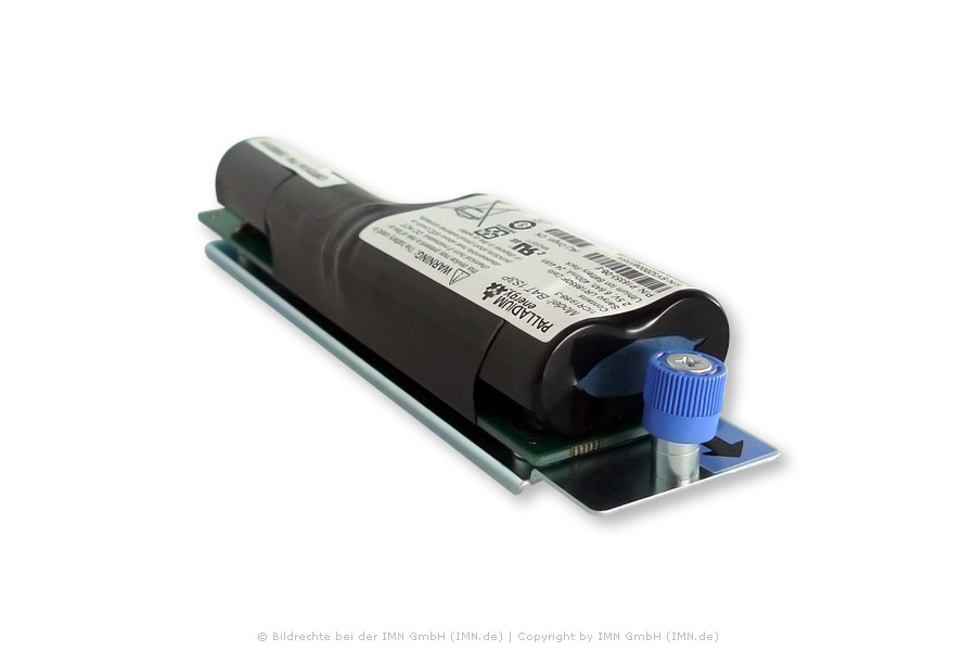 IBM/OEM  39R6520 Battery DS3200/DS3300DS3400  (Neuware)