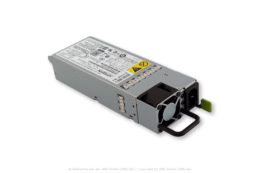 Oracle 7047410 A256 600 Watt AC Input Power Supply  (refurbished)