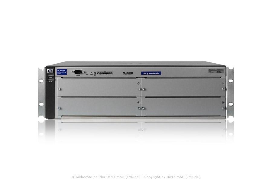 ProCurve Switch 4104gl