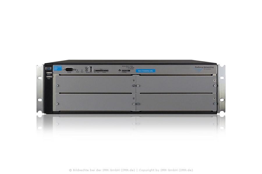 ProCurve Switch 4204vl