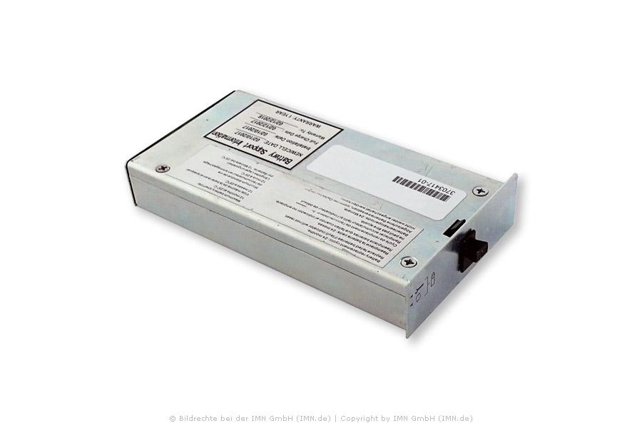 Sun/OEM  370-3417 Battery A1000  (Neuware)