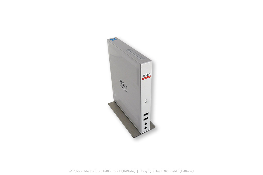 Sun Ray 3 Plus 380-1634 Thin Client  (refurbished)