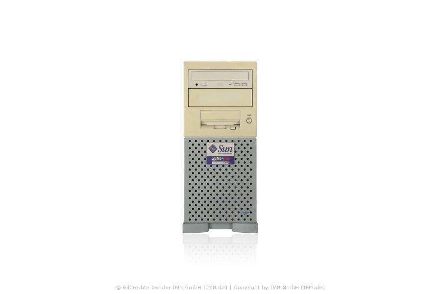 Sun Ultra Workstation: gebraucht, günstig, used, refurbished, renew