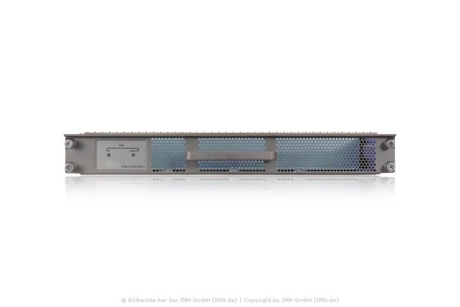 System Lüftermodul für Nexus 7010