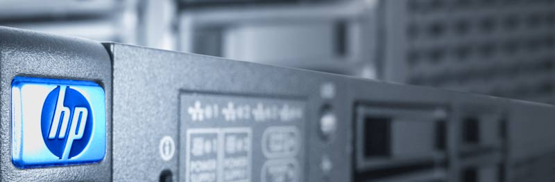 rx86x0 Server, IT-Wiedervermarktung