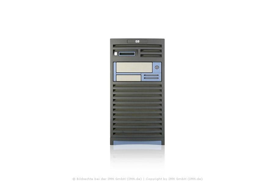 C3700 Workstation