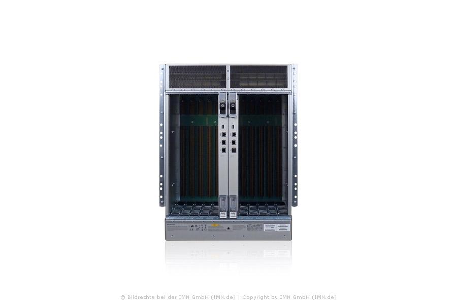 DCX8510-8 16G SAN Director