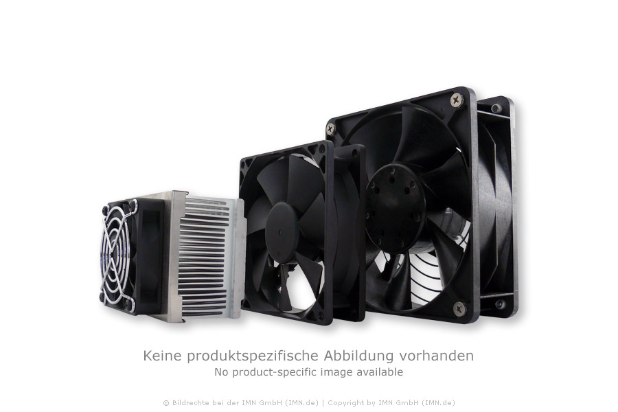 Dell EMC Standard Hot Plug Fan Modul