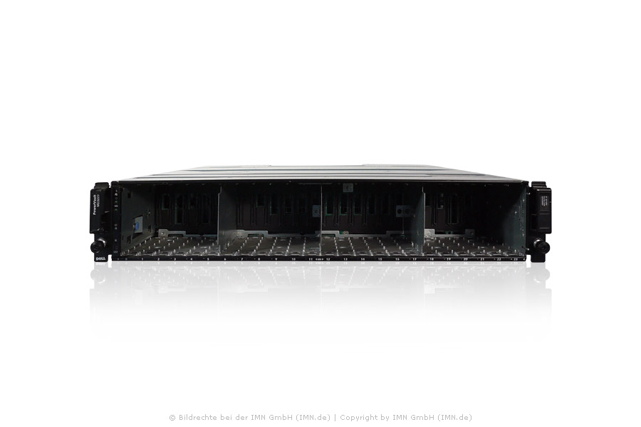 Dell Storage Systeme