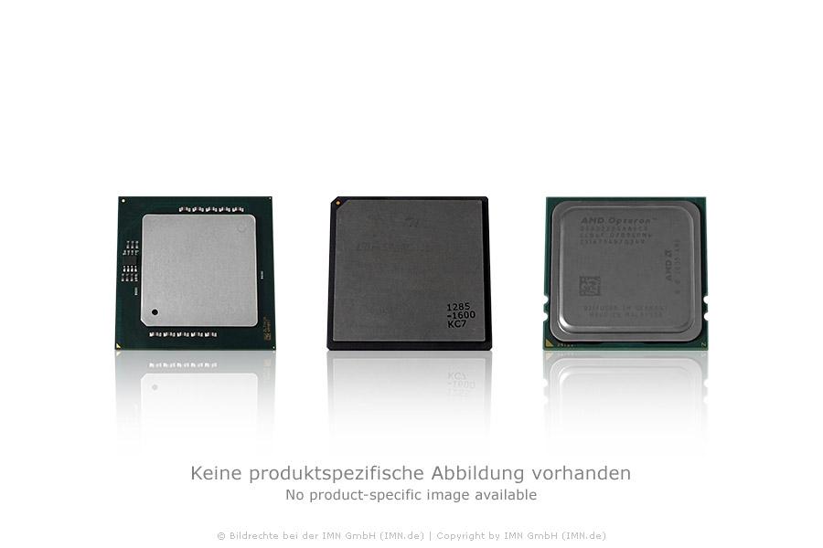Dual-Core 2.4 GHz/800 MHz (2 MB L2 cache)