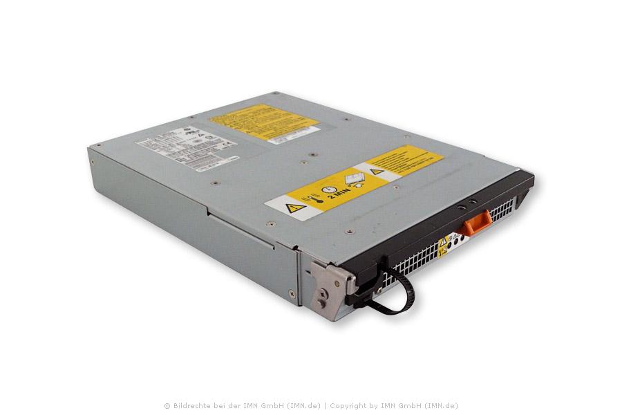 EMC AX4-5 FPA550E 420W Power Supply