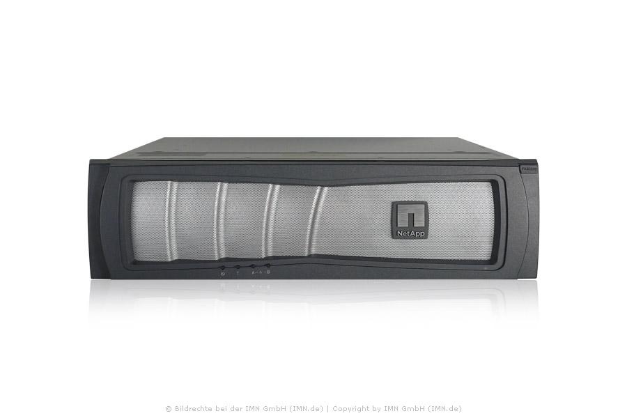 FAS3250 Filer