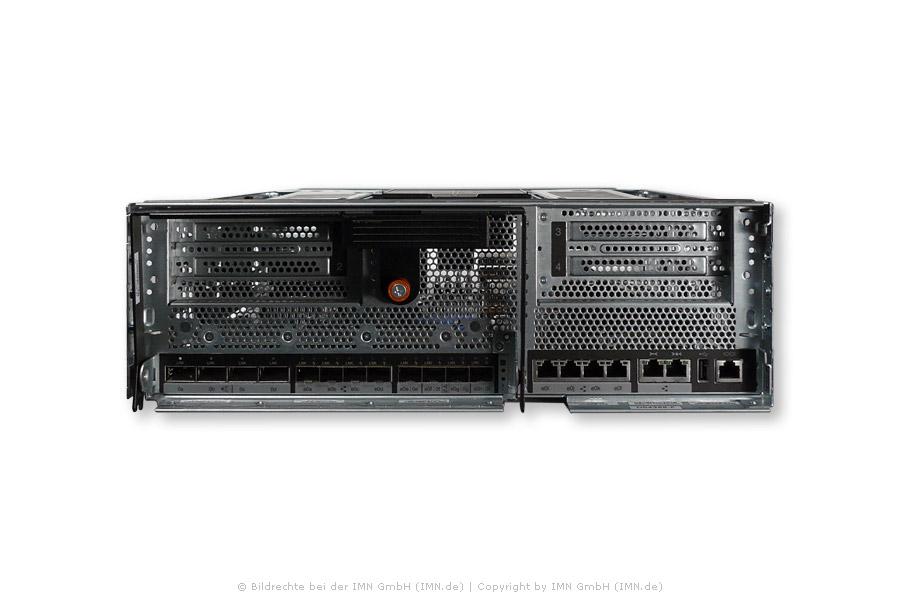FAS8040 Controller